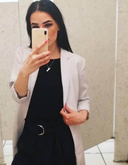 Frauen suchen männer in milwaukee kostenlose nachrichten chat